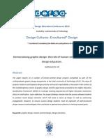 36_Democratising GD Full Paper