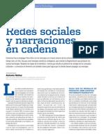 38-41 Desarrollo Profesional Redes Sociales