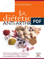 Ebook_gratuit_la_dietetique_anti-arthrose.pdf