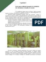 Consideratii Generale Asupra Utilizarii Sistemelor de Achizitii in Procesul de Vulcanizare a Benzilor de Cauciuc
