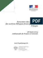 Dossier Rencontre Directeurs Bilingues 28 Mars Fr