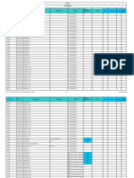Copy of INR Updated Equipment List Final T&C Tracker 10 Feb 2014