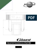 Manual Giant.pdf