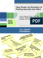 Putting_Security_Into_SDLC-OWASP_v2