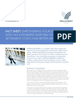 DriveD settlement cost