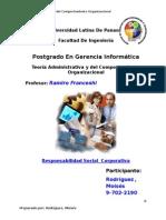 1Moises Rodriguez-Responsabilidad Social Corporativa