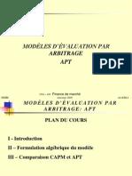 CFA 420 - APT(1)