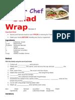 wrap 3
