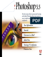 photshppp contents