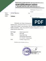 2_pdfsam_surat Undangan Validasi Honor