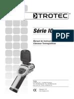 TRO-TR-BAIC-01-PT