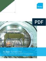 BluSeal Tunnel Liner LR R1