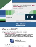 OWASP_Top_Ten
