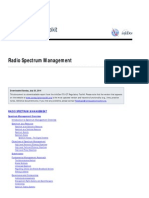 Radio+Spectrum+Management (1)