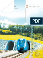 Tunnel Construction Ad Environmental Initative Forthe Future