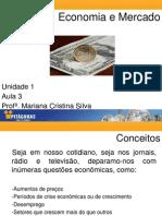 Ue_01_introdução à Ecomonia (1)