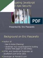 Security_Pascarello