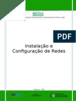 Apostila Instalação e Configuração de Redes.doc