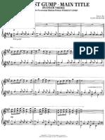 Forrest-Gump-Theme-Piano.pdf
