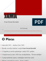 JAMA.pptx