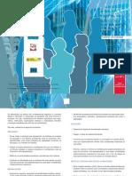 Eliminar os estereotipos de genero no ambito laboral e nas org sindicais_catalogo de propostas