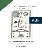 Histoire et légende du 4ème.pdf