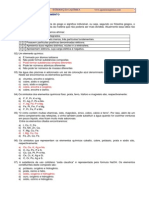 Introdução a Química Exercícios.pdf 0