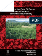 Hsbc and Oil Palm Nov08 Eng