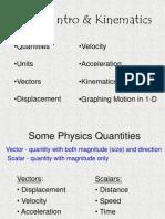 vectors.ppt