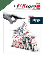 rojoynegro281.pdf