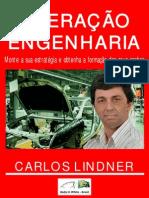 Operacao-Engenharia