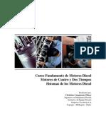 Curso Motores Diesel.pdf