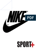 Patroon PDF