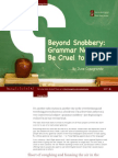 28.04.GrammarSnobbery.pdf