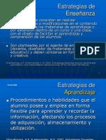 Presentación CT EDPAG Esc Enf IM May 14