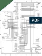 ISO-8859-1__SCH-Europa_rev4.pdf