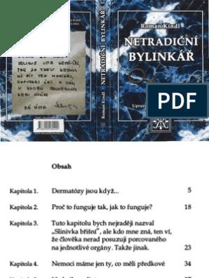datování webových stránek křesťanské zdarma