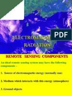 Remote Sensing 2