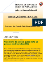 IFPE Recife