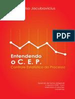 _Livro+CEP+2013_EDITORACAO_restaurado
