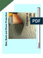 4pres-Flow Erosion Wa431