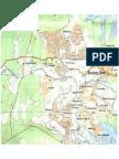 Peta Bontang