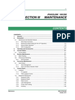 Maintenance.pdf