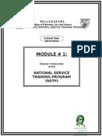 13-14 module 1