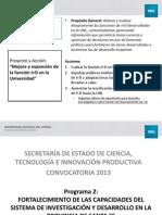 301_charla-difusion-2013 (1)