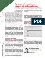 wissensblitz_139_effektiver_austausch