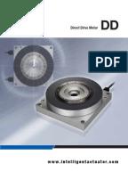 biffi icon actuator iai dd motor cj0199 1a ust 1 1013