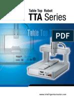 IAI TTA_CJ0206-1A-UST-3-0514