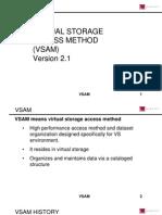 99097481-V2-1-VSAM-ppt