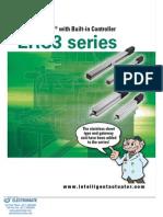 IAI ERC3 Catalog